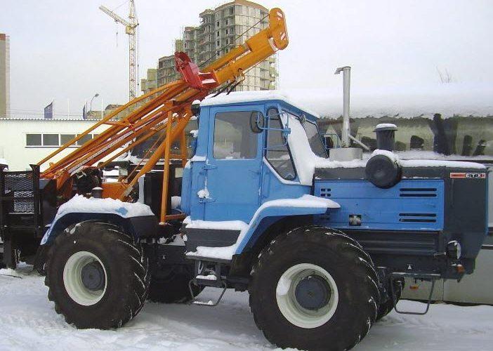 БКМ-321